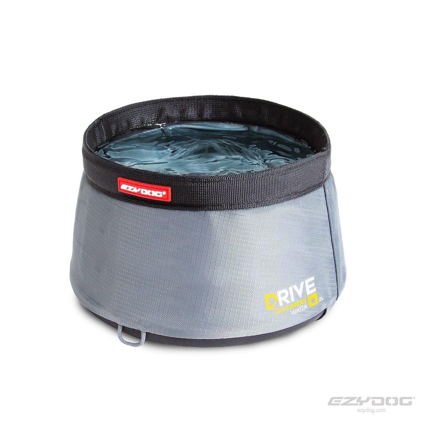 Drive Takeaway Water Bowl