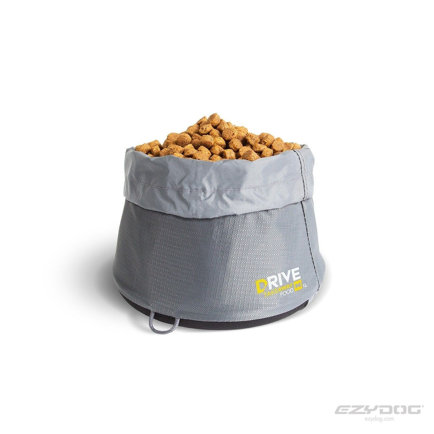 Drive Takeaway Food Bowl
