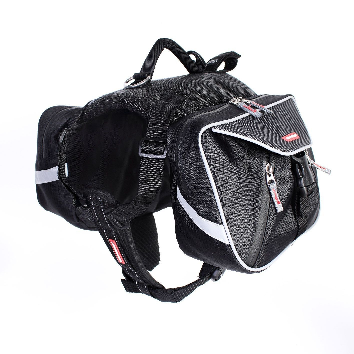 Summit Backpack (V2)